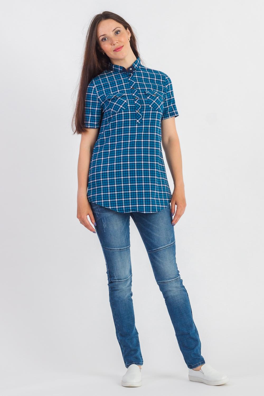 Рубашка LacyWear DG(14)-DAV от Lacywear