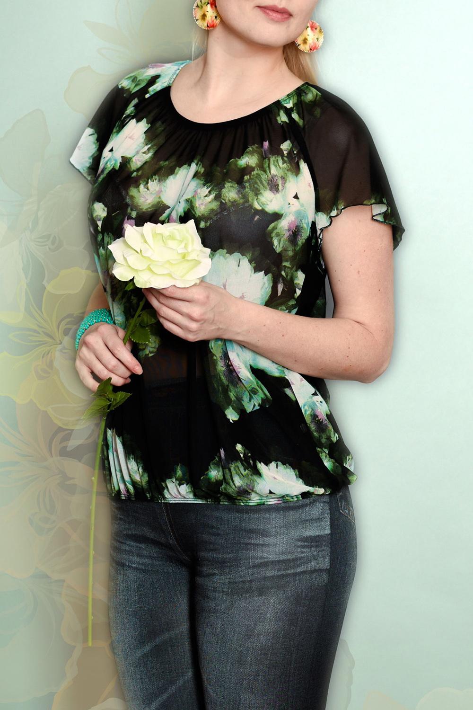 Джемпер lacywear блузка dg 14 rel