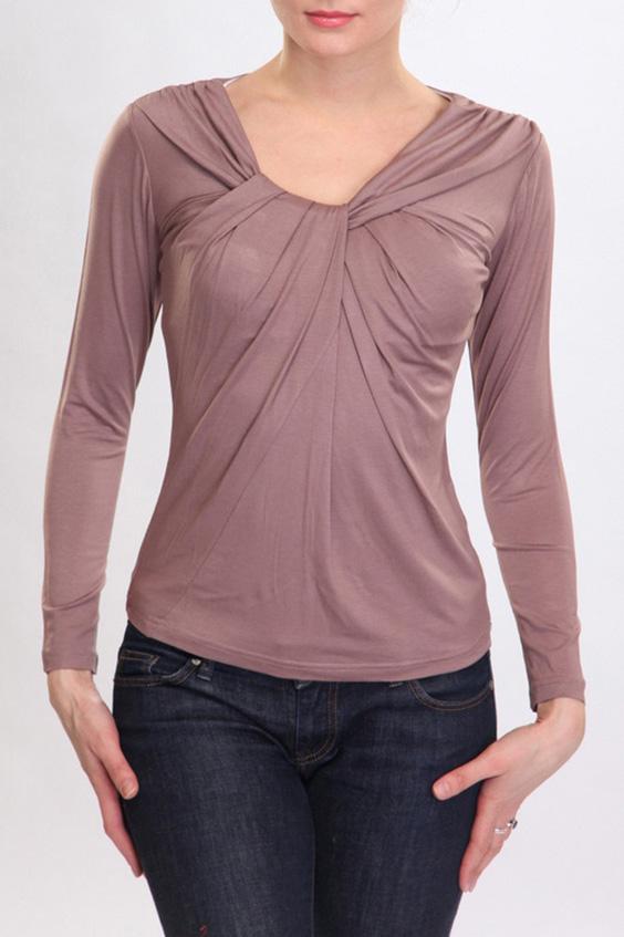 Блузка lacywear блузка dg 14 rel