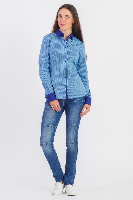 Рубашка LacyWear DG(15)-DAV от Lacywear