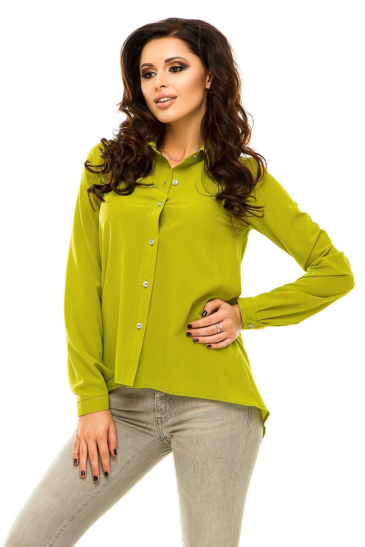 Рубашка LacyWear DG(156)-ANE от Lacywear