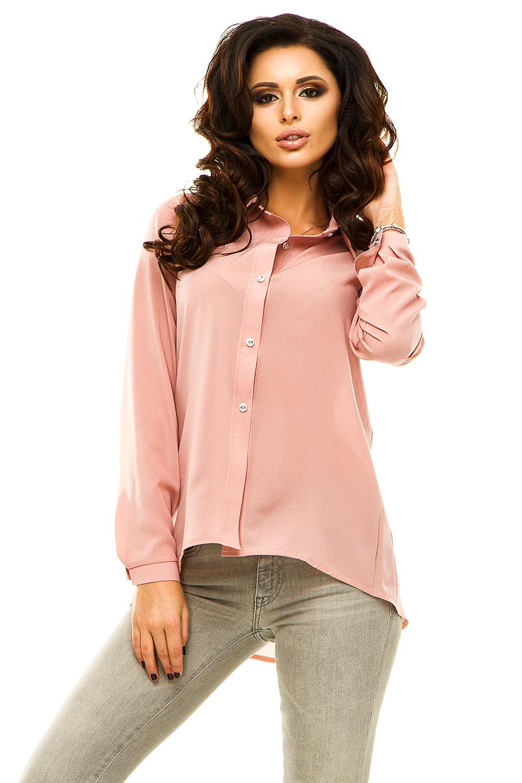 Рубашка LacyWear DG(157)-ANE от Lacywear