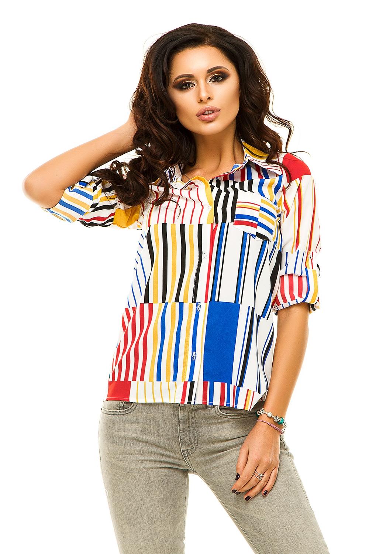 Рубашка LacyWear DG(164)-ANE от Lacywear