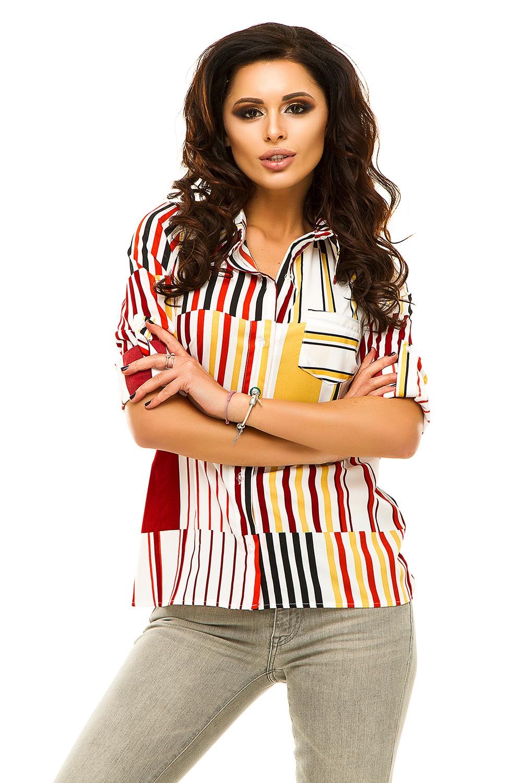 Рубашка LacyWear DG(165)-ANE от Lacywear