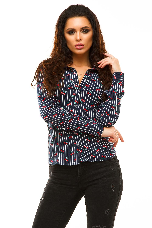 Рубашка LacyWear DG(166)-ANE от Lacywear