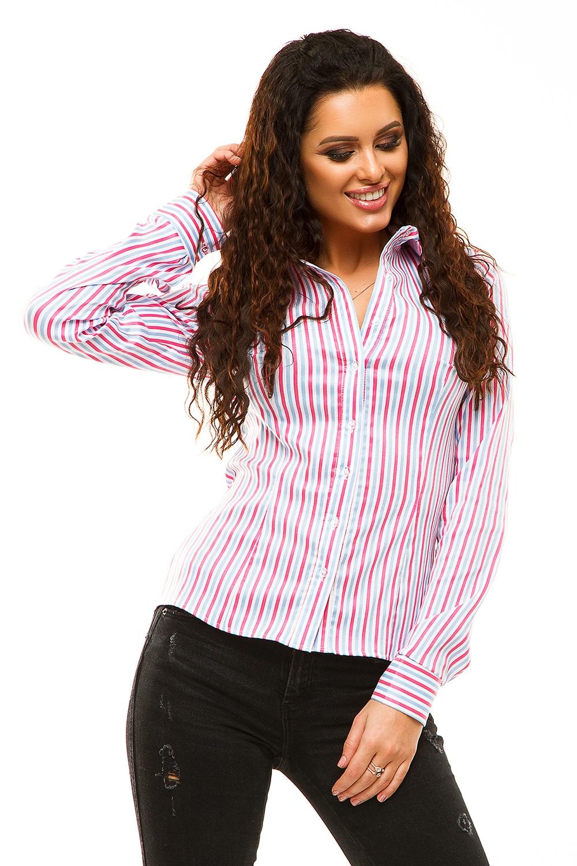 Рубашка LacyWear DG(167)-ANE от Lacywear