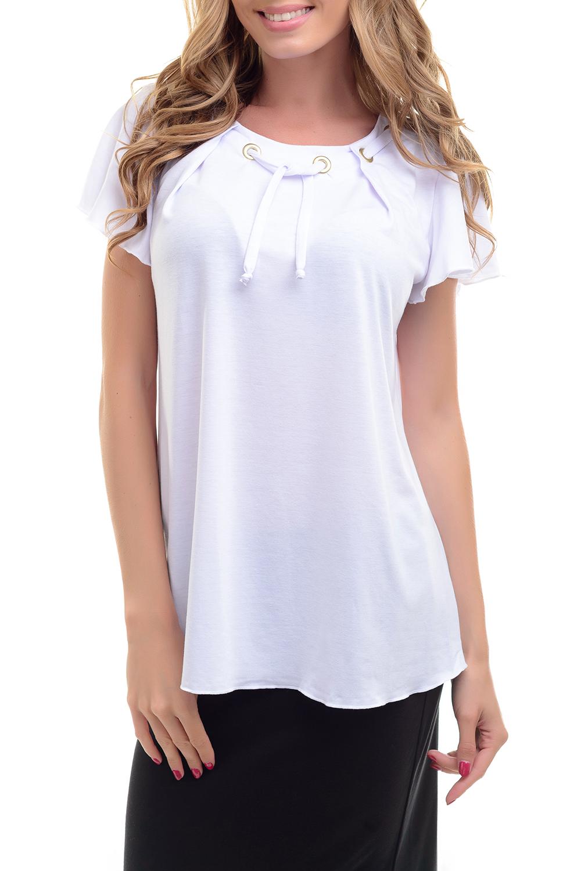 Блузка lacywear dg 17 ruz