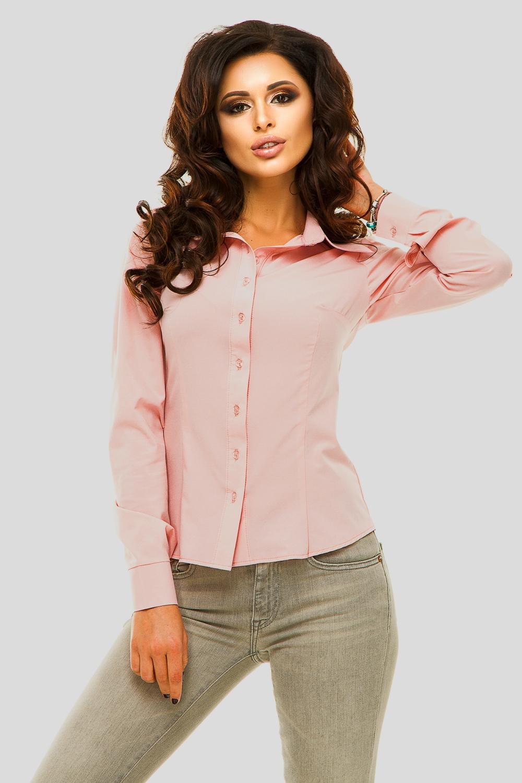 Рубашка LacyWear DG(182)-ANE от Lacywear