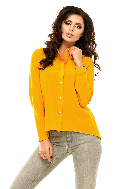 Рубашка LacyWear DG(183)-ANE от Lacywear