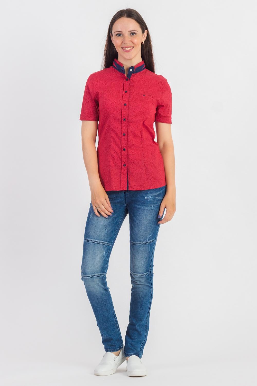 Рубашка LacyWear DG(2)-DAV от Lacywear