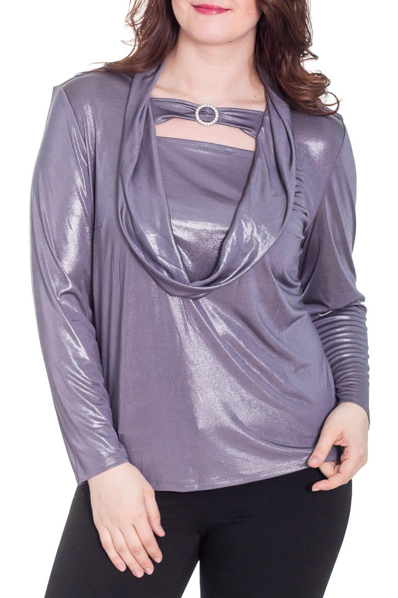 Блузка lacywear dg 23 dil