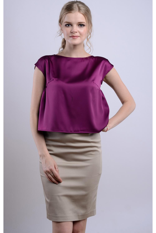 Блузка lacywear dg 2 max