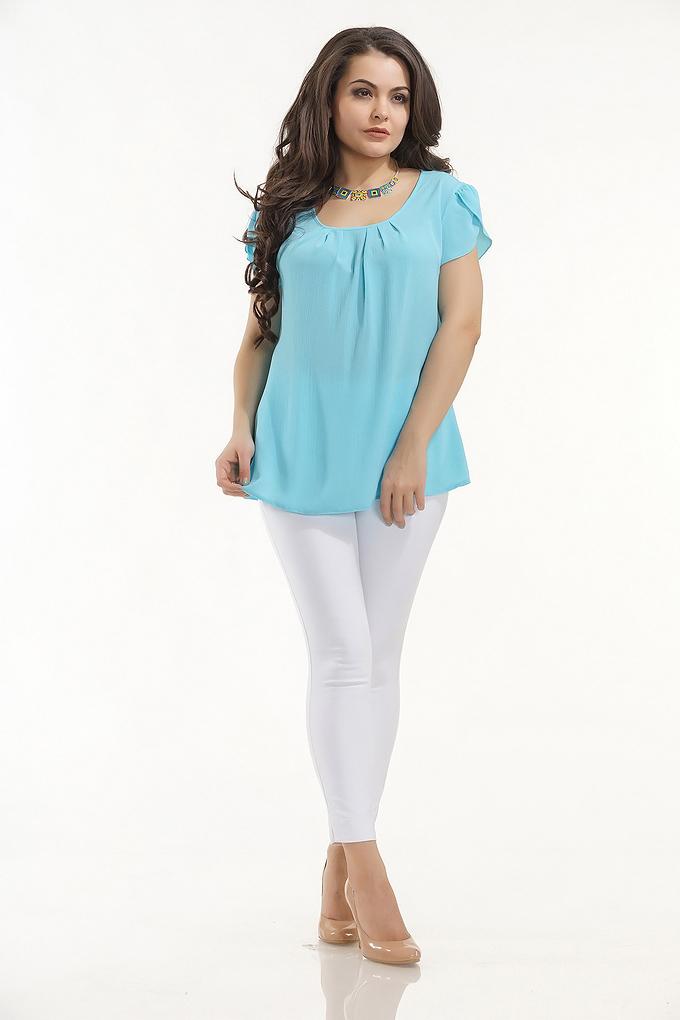 Блузка lacywear блузка dg 65 lnt