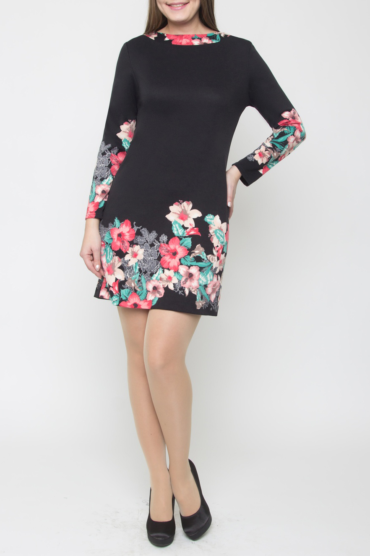 Платье-туника цена 2017