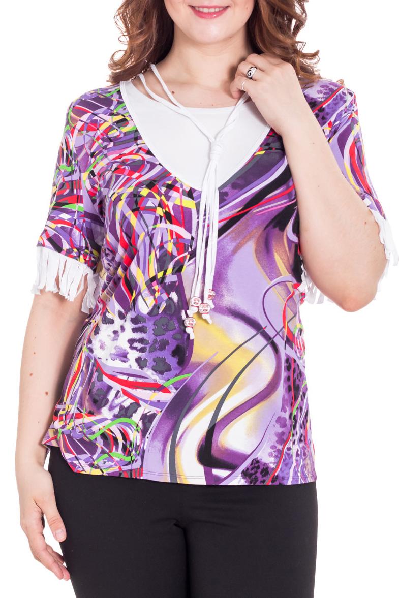 Блузка lacywear платье s 2 dil