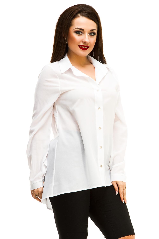 Рубашка LacyWear DG(212)-ANE от Lacywear