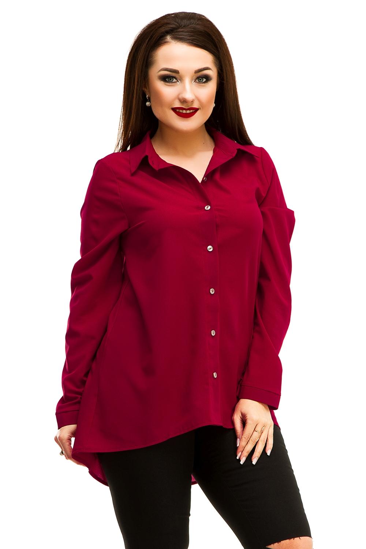 Рубашка LacyWear DG(213)-ANE от Lacywear