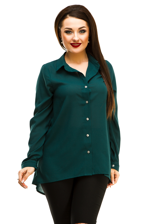 Рубашка LacyWear DG(214)-ANE от Lacywear