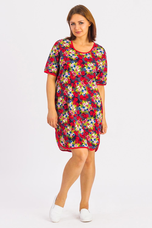 Платье LacyWear DG(238)-ANU от Lacywear