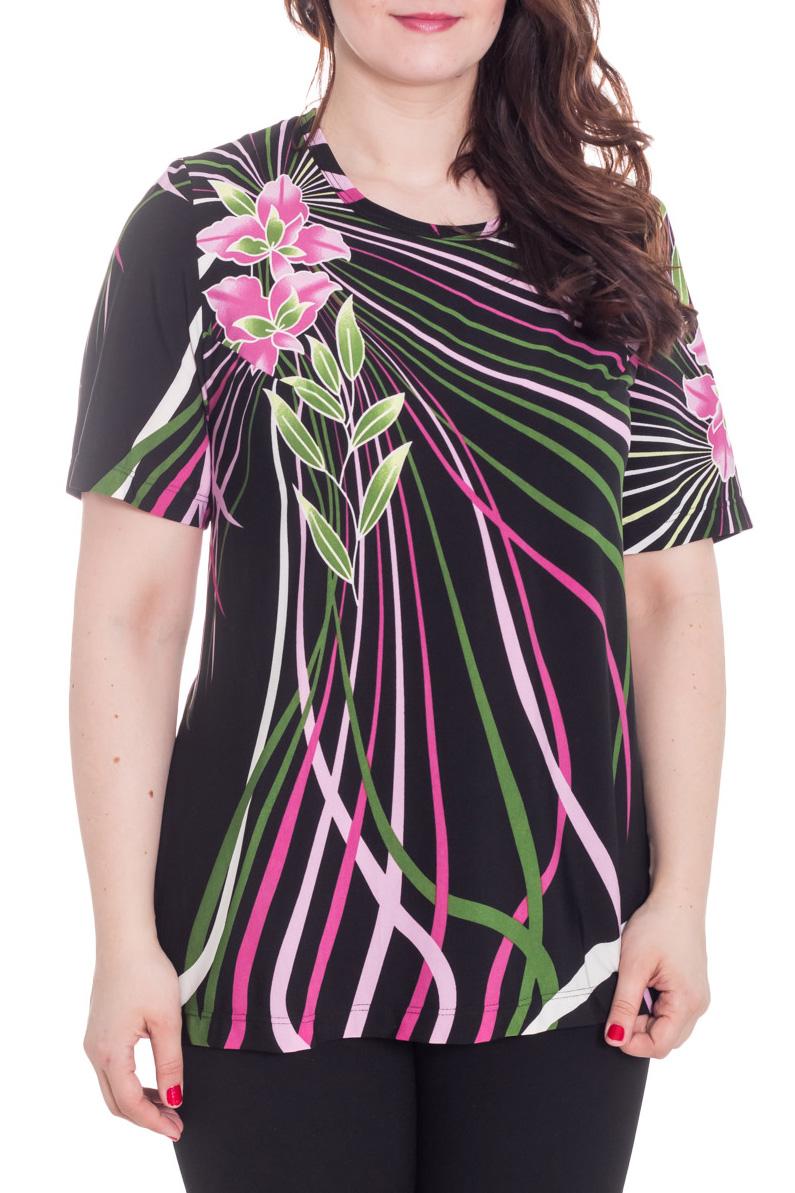 Блузка lacywear блузка dg 97 brn
