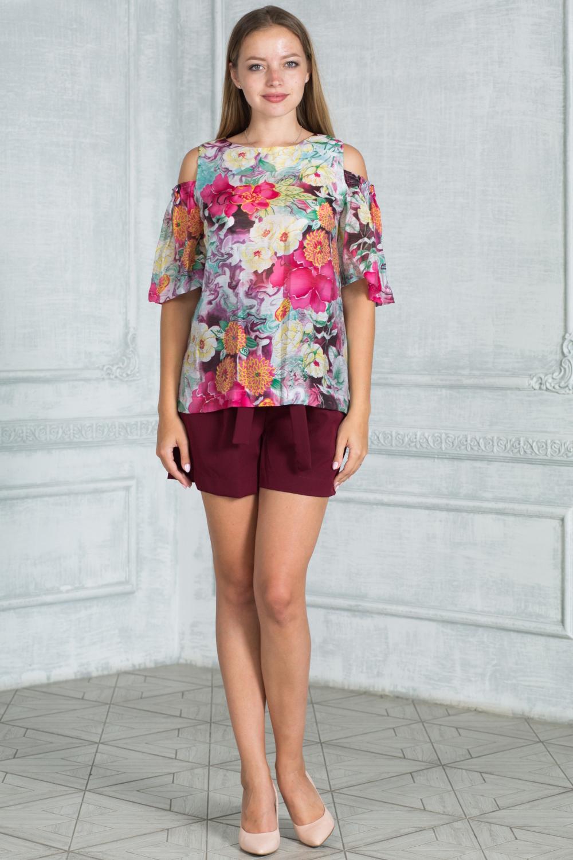 Блузка цены онлайн