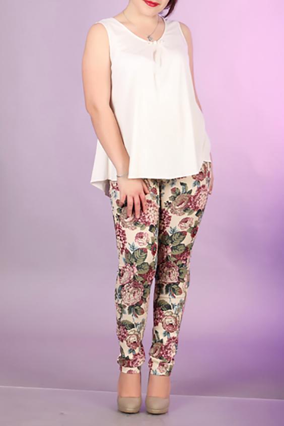 Блуза LacyWear DG(27)-MIR