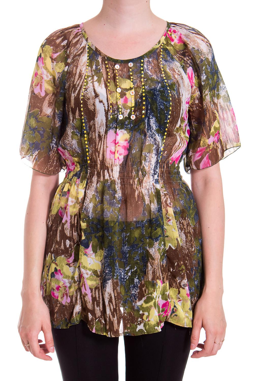 Блузка россия блузка dg 28 bra