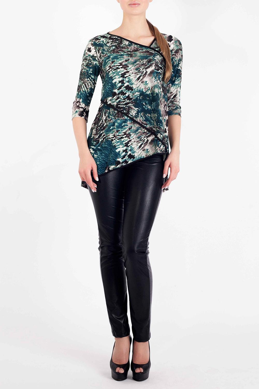 Блузка lacywear dg 29 stc