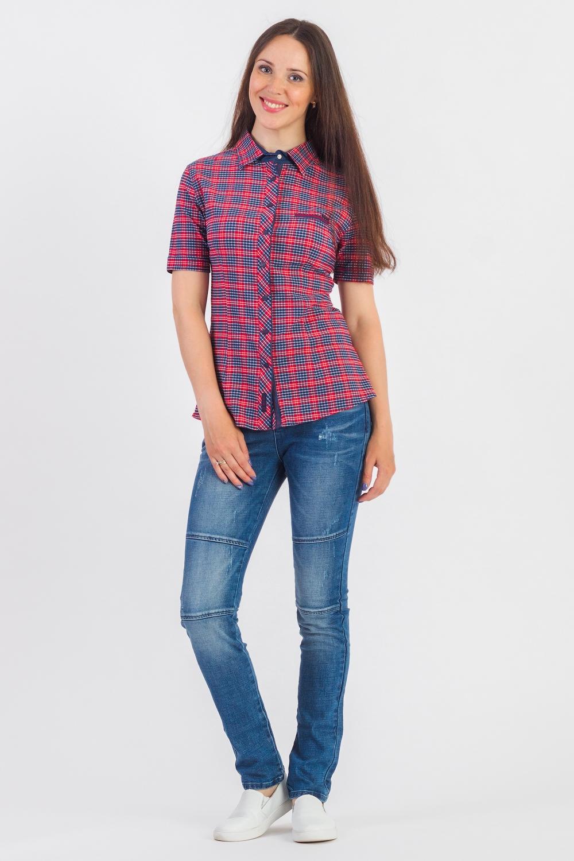 Рубашка LacyWear DG(3)-DAV от Lacywear