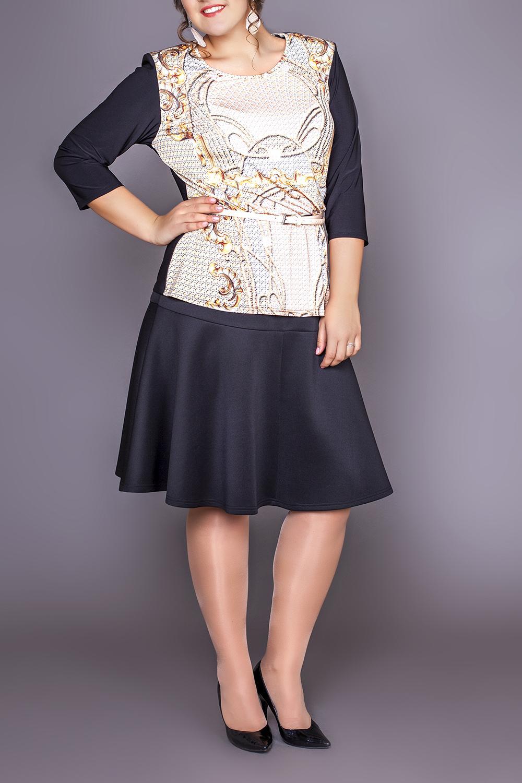 Блузка LacyWear DG(3)-LSH