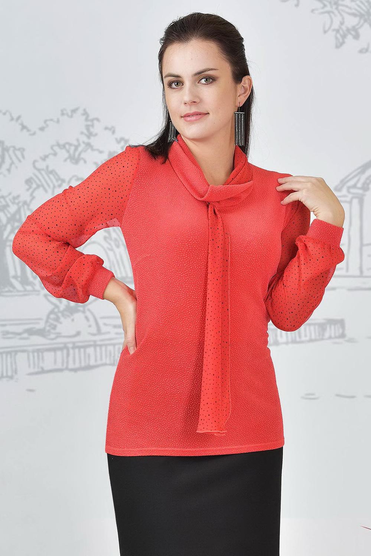 Блузка lacywear s 31 vdg