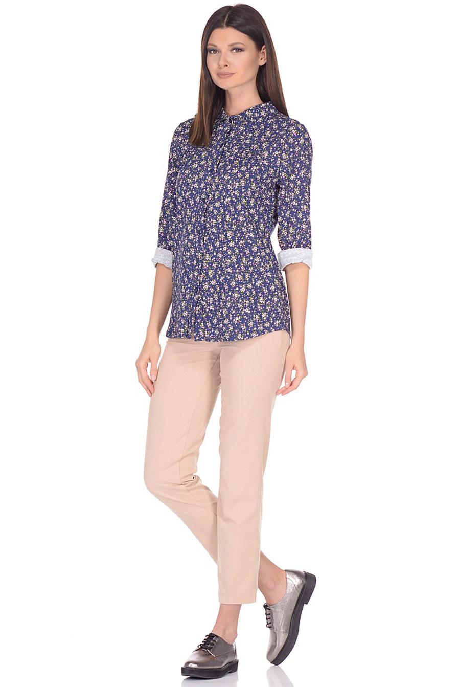 Рубашка LacyWear DG(321)-YSP от Lacywear