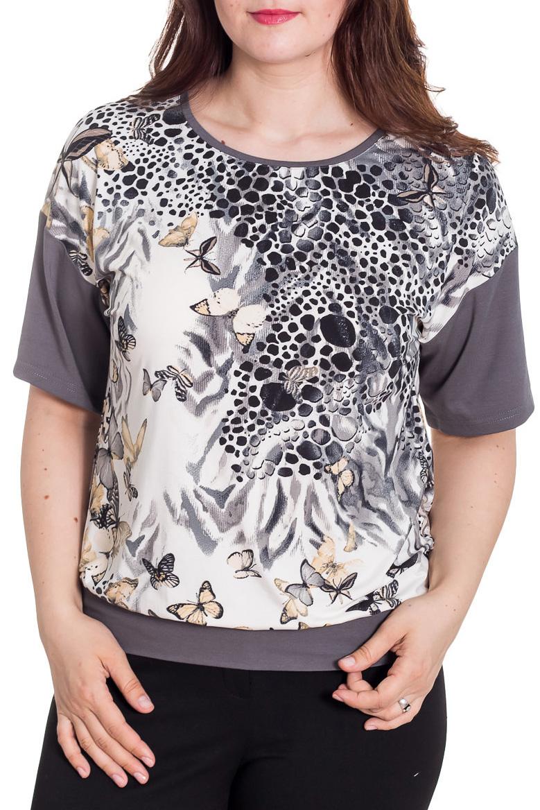 Блузка lacywear dg 35 rel