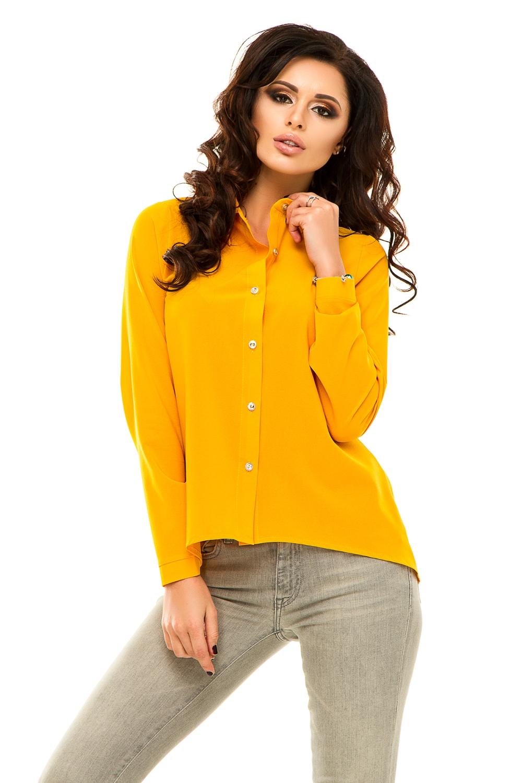 Рубашка LacyWear DG(38)-ANE от Lacywear