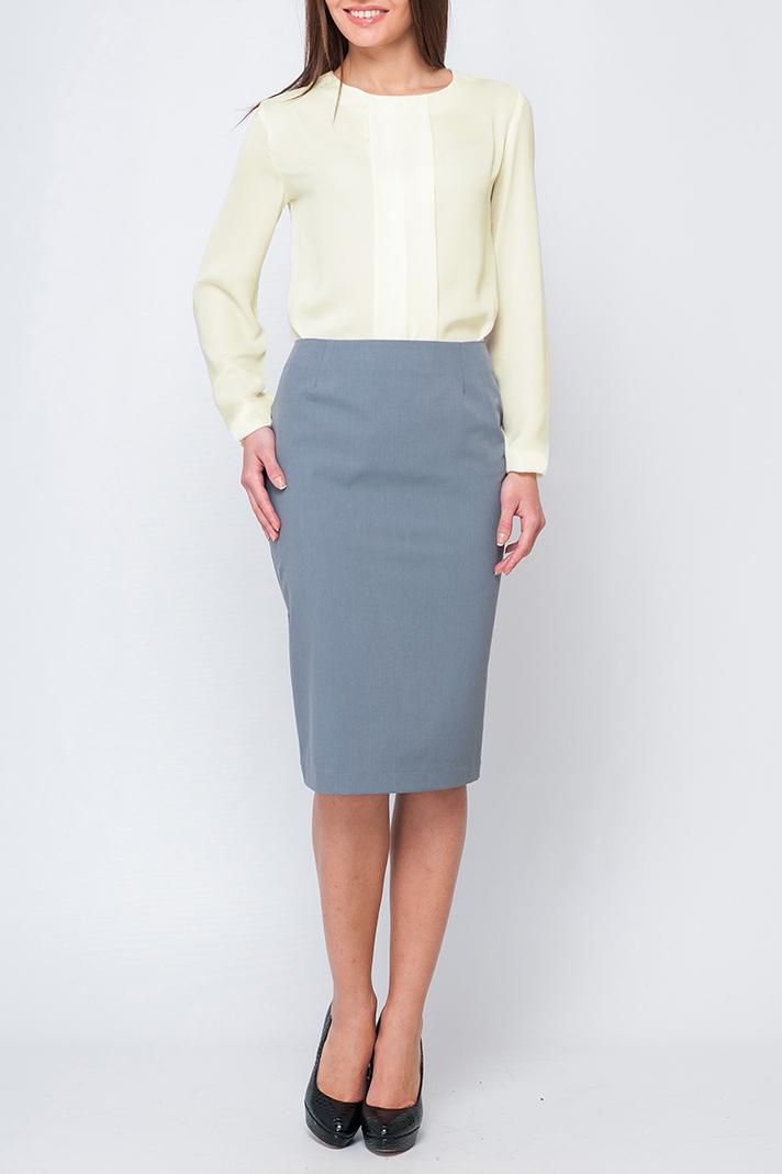 БлузкаБлузки<br>Прекрасная блузка с длинными рукавами. Модель выполнена из приятного материала. Отличный выбор для любого случая.  44 размер: длина по спинке - 59 см;  52 размер: длина по спинке - 60 см;  Цвет: молочный  Рост девушки-фотомодели 170 см<br><br>Горловина: С- горловина<br>По материалу: Тканевые<br>По рисунку: Однотонные<br>По сезону: Весна,Зима,Лето,Осень,Всесезон<br>По силуэту: Полуприталенные<br>По стилю: Офисный стиль,Повседневный стиль<br>Рукав: Длинный рукав<br>Размер : 54<br>Материал: Блузочная ткань<br>Количество в наличии: 1