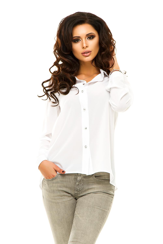 Рубашка LacyWear DG(39)-ANE от Lacywear