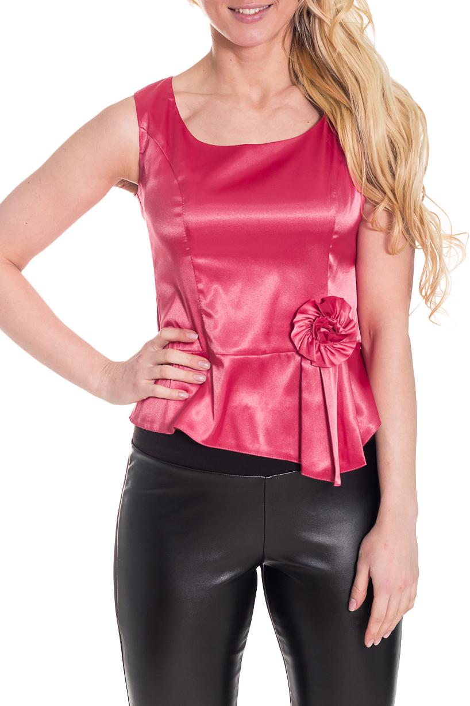 Блузка lacywear блузка dg2315 2898