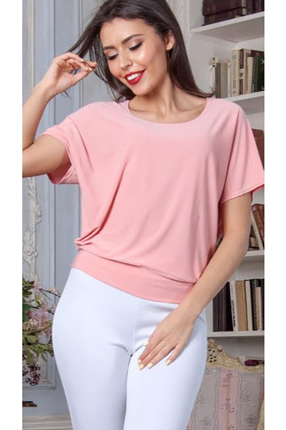 Блузка LacyWear DG(390)-TEH