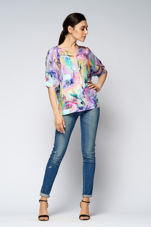Блузка lacywear dg 150 fio