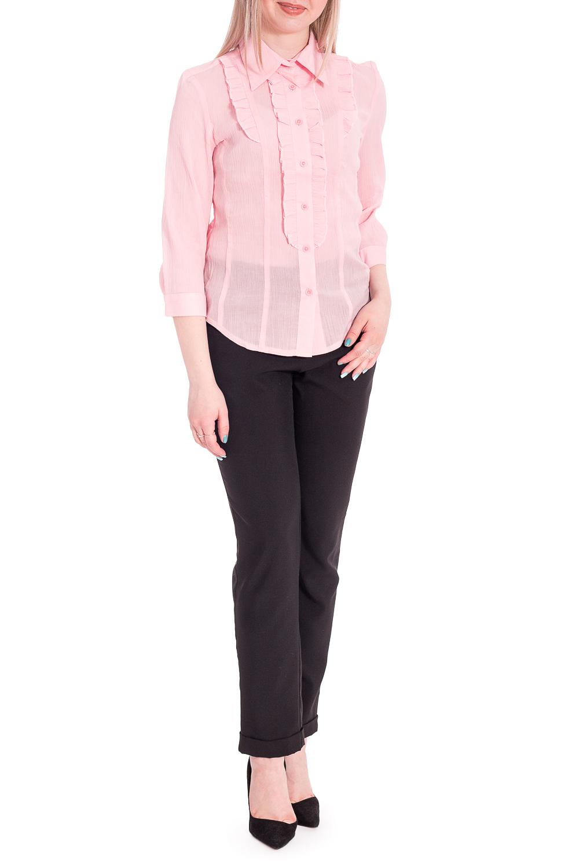 Блузка LacyWear DG(4)-MRK от Lacywear