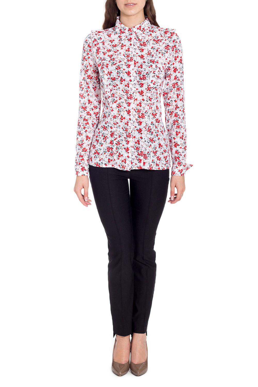 Рубашка LacyWear DG(4)-RID от Lacywear