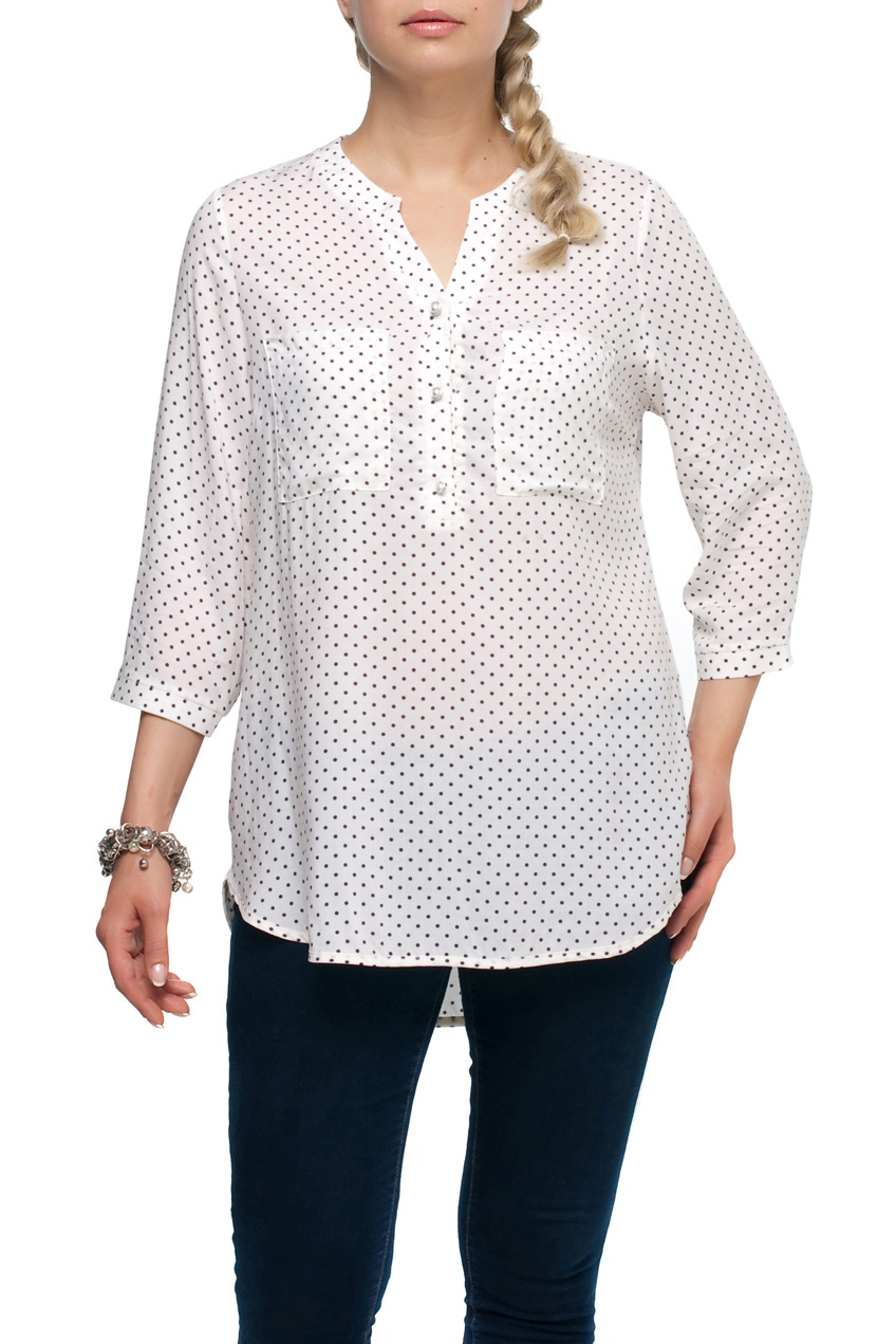 Блуза цена 2017