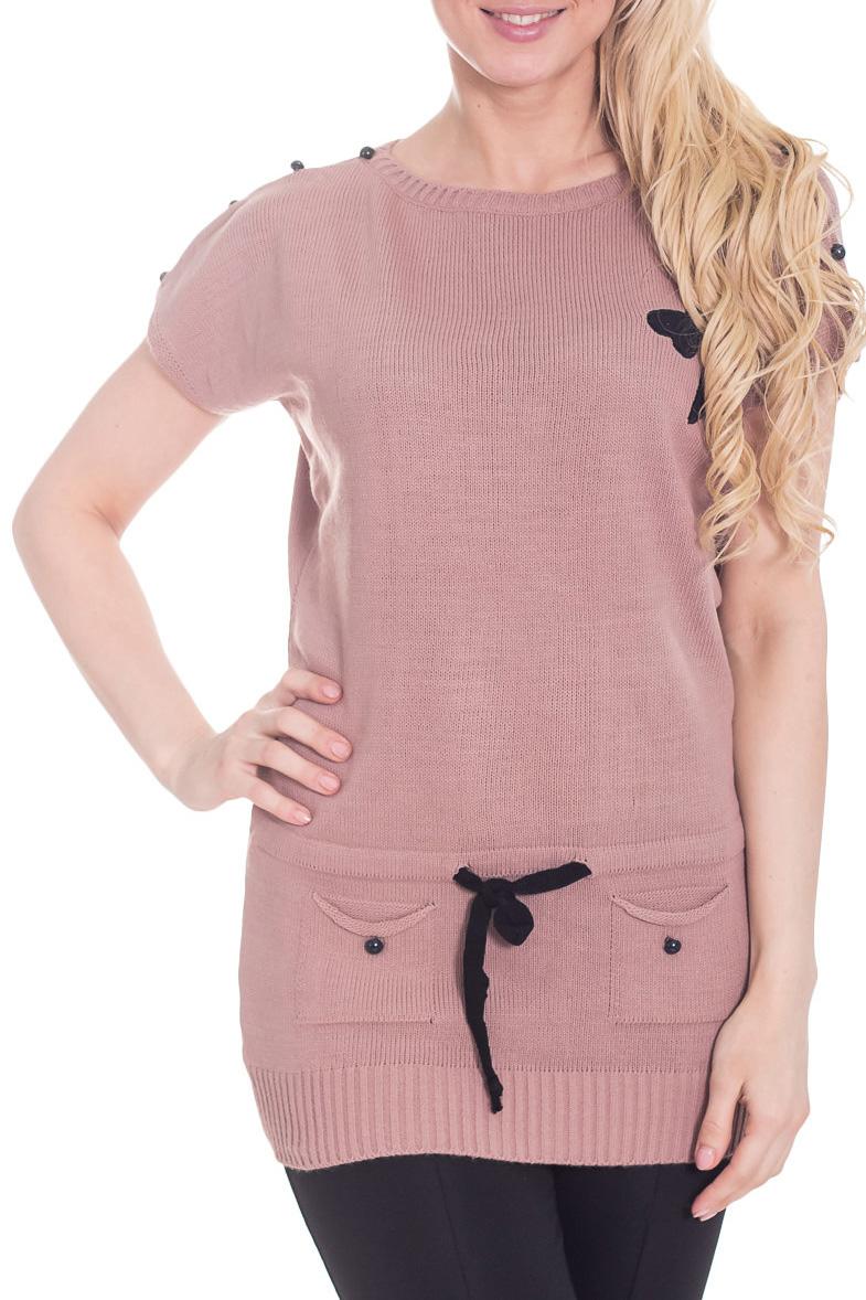 Lacy_plus Платье S34816(3276)