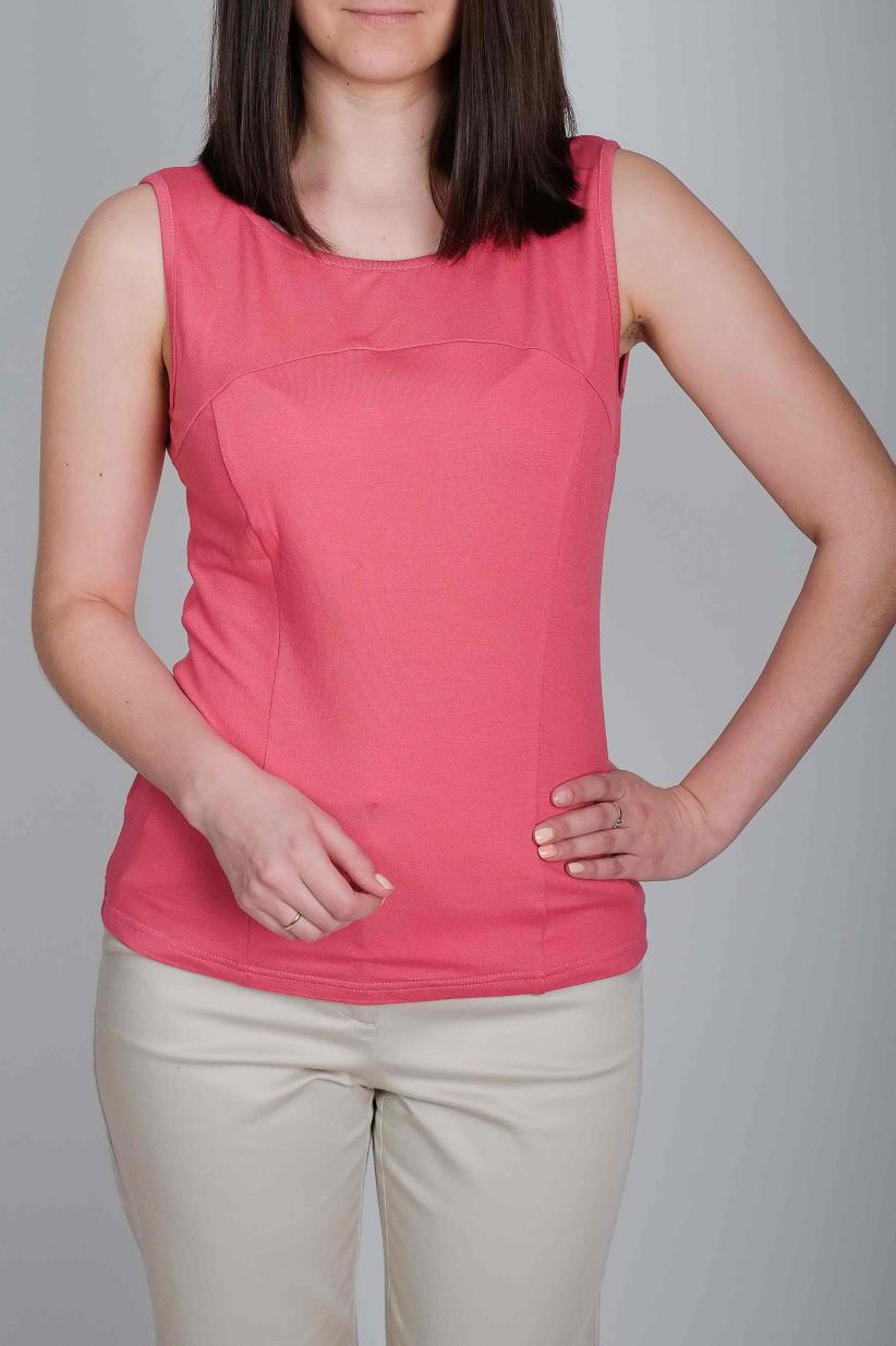 Топ lacywear блузка dg 42 vzv