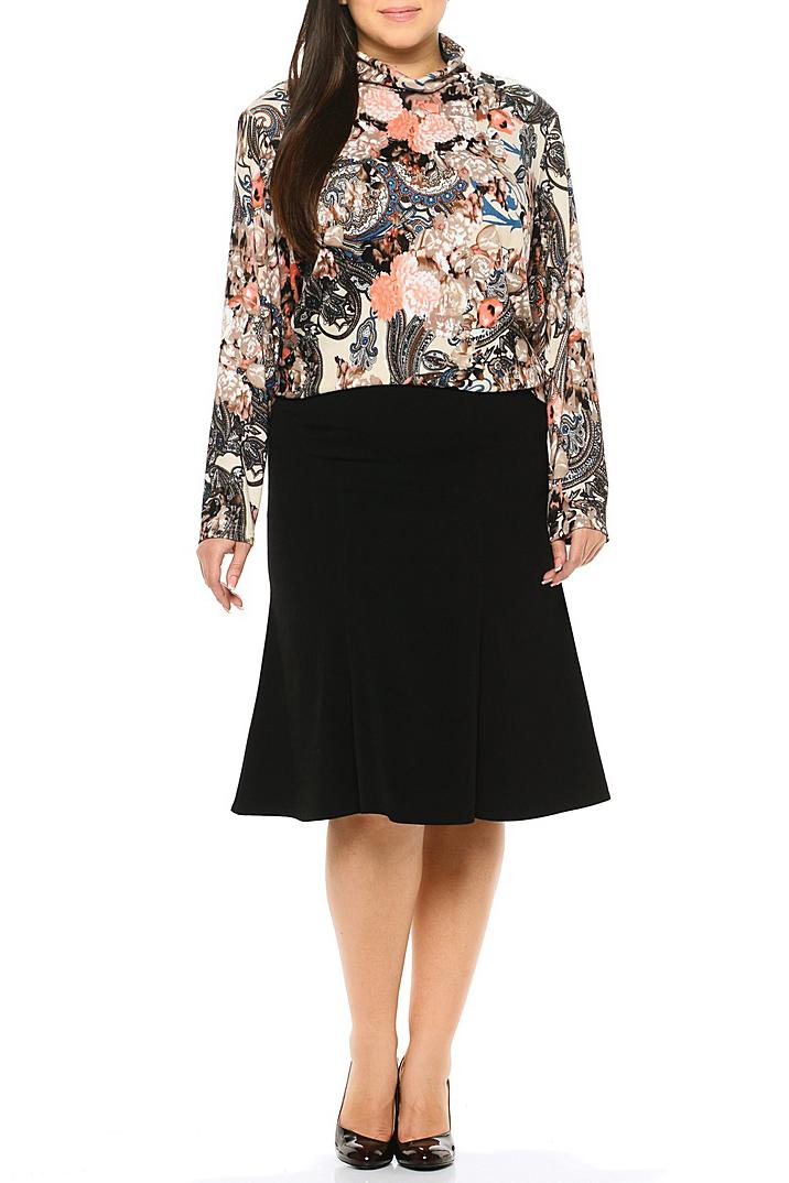 Фото - Женскую блузку LacyWear