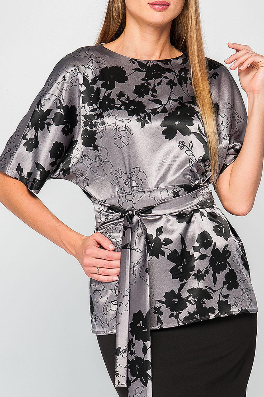 Блузка lacywear dg 275 top