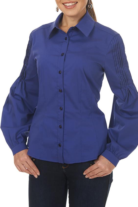 Блузка lacywear u 7 agb