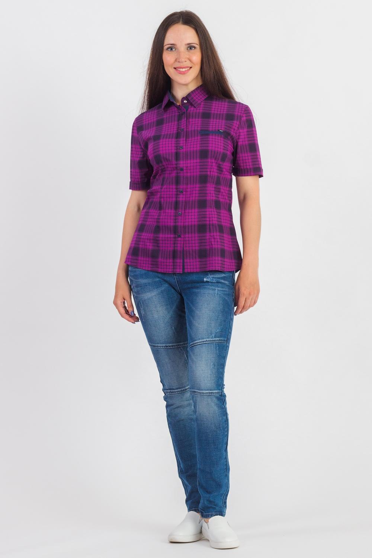 Рубашка LacyWear DG(5)-DAV от Lacywear