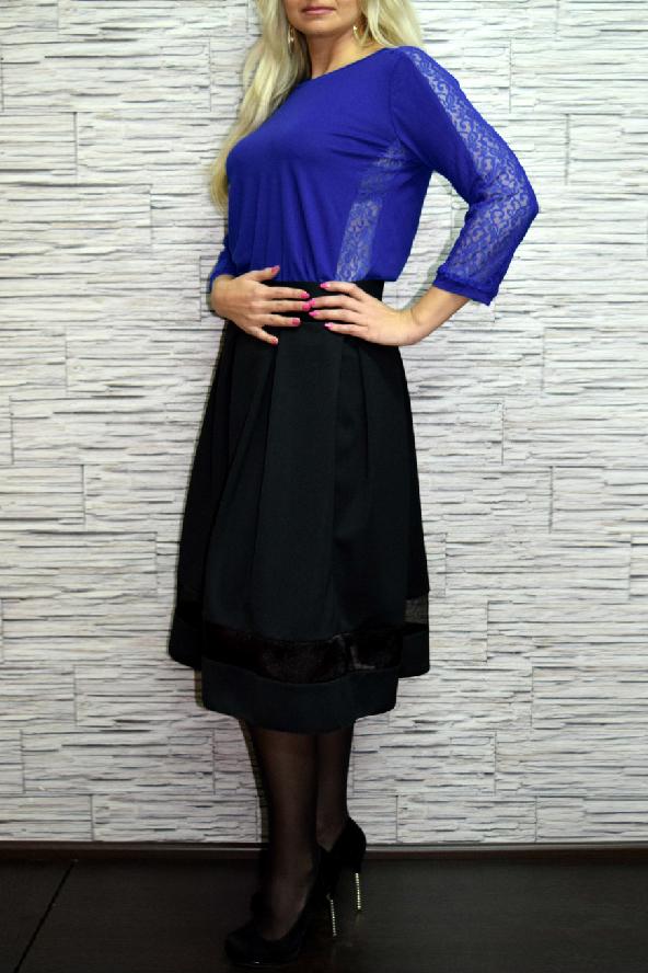 Блузка lacywear блузка dg 15 hvd