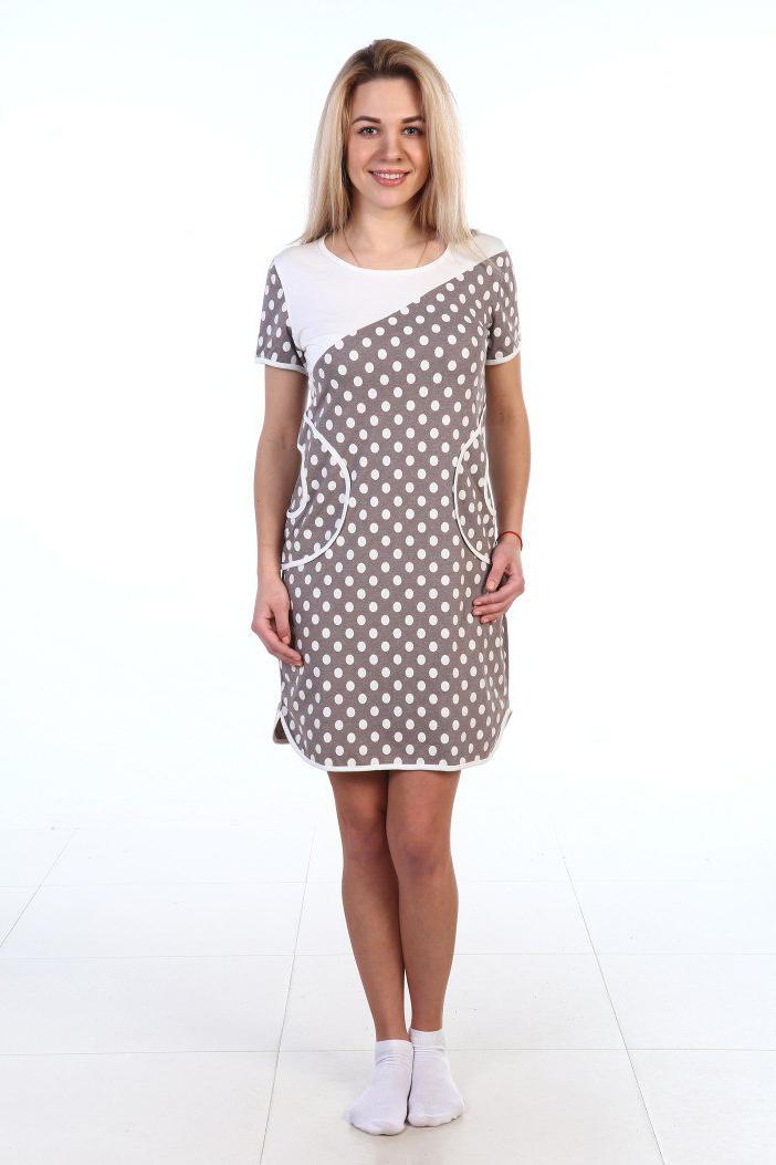 Туника женская одежда